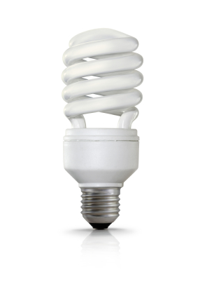 Fire Safety And Compact Fluorescent Lights Cfls Fire 9 Prevention