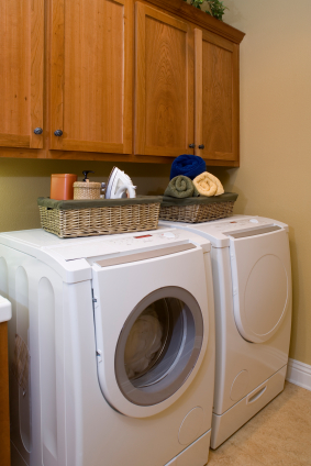 how to keep clothes from shrinking in dryer