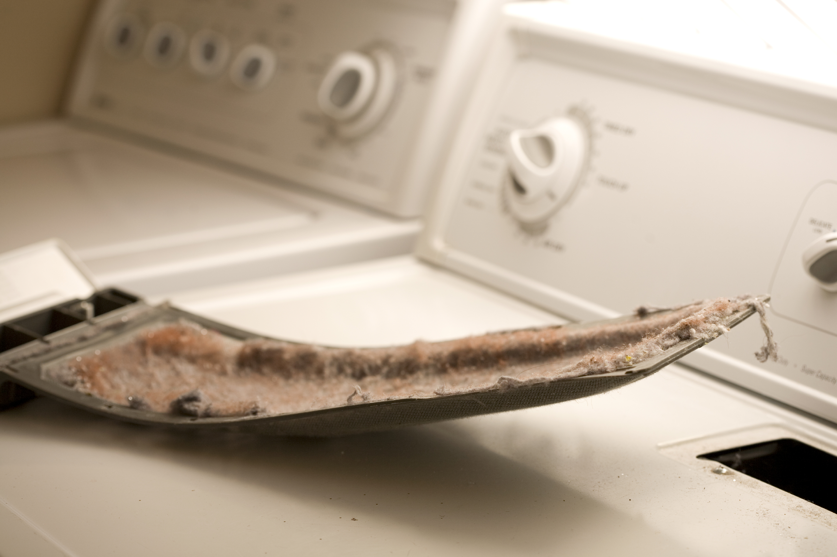 clean dryer vents help prevent fire and boost dryer performance fire